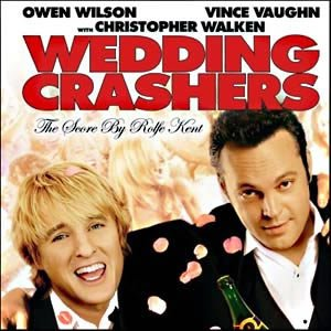 wedding-crashers-2