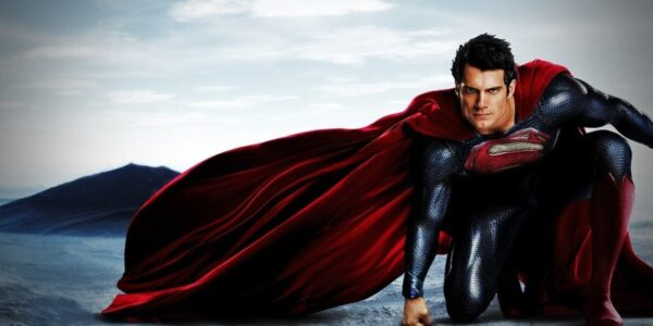 Henry-Cavill-Superman